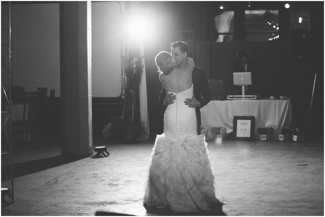 chicago_loft_wedding (99 of 117).jpg
