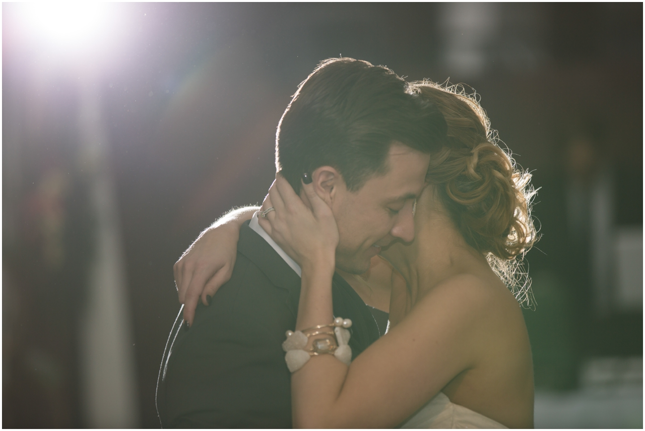 chicago_loft_wedding (101 of 117).jpg