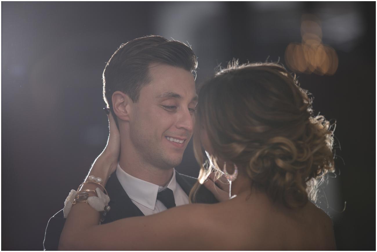 chicago_loft_wedding (102 of 117).jpg