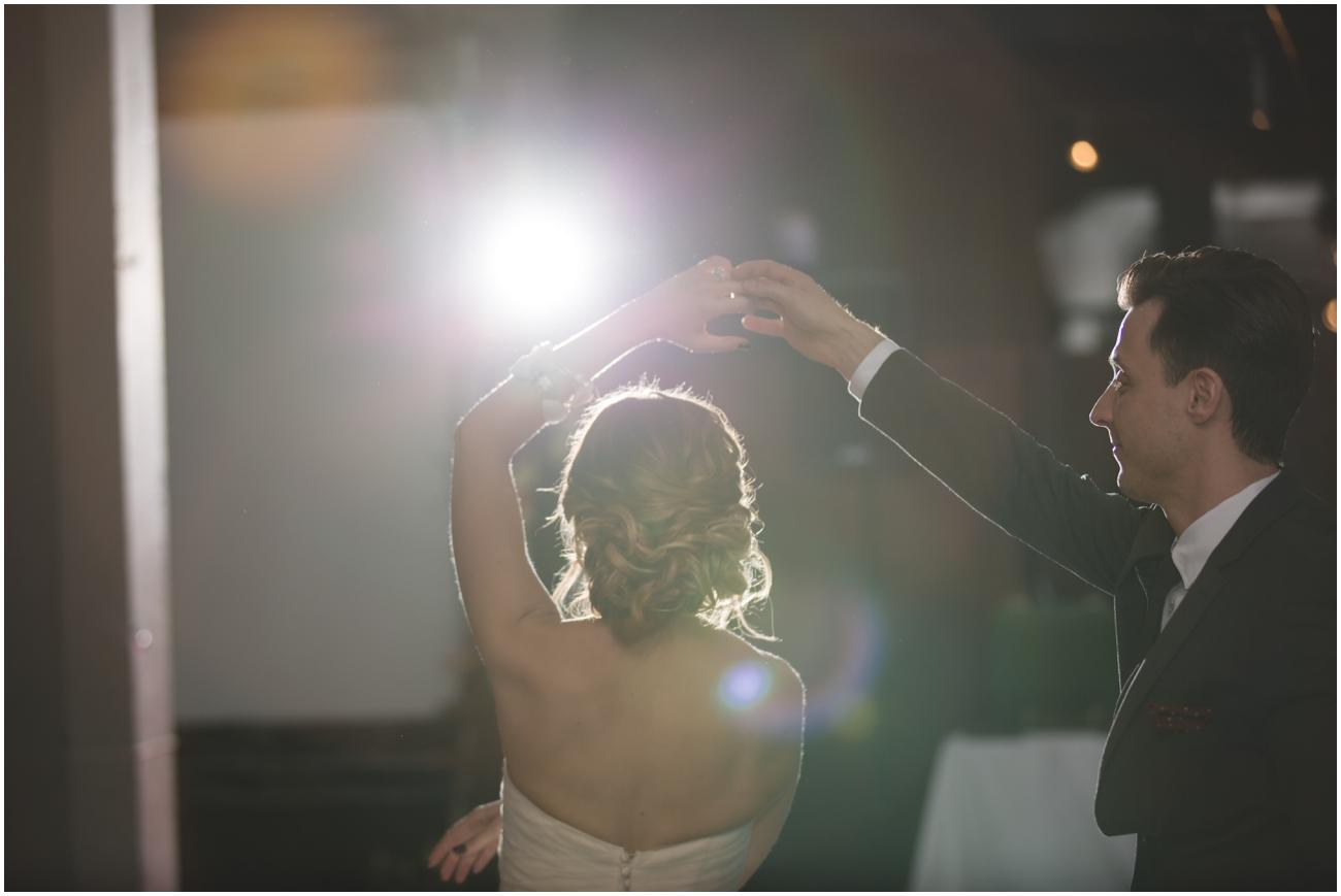 chicago_loft_wedding (104 of 117).jpg