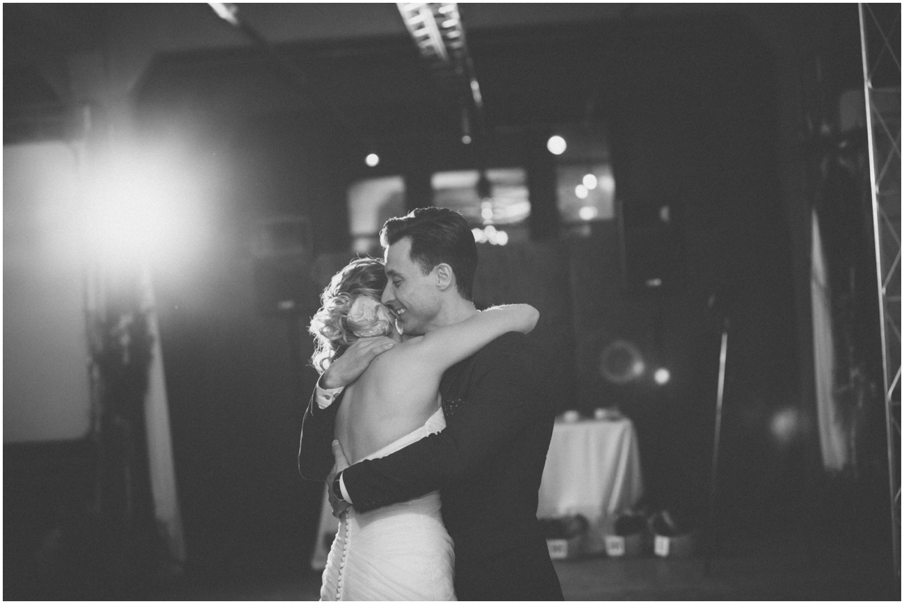 chicago_loft_wedding (106 of 117).jpg