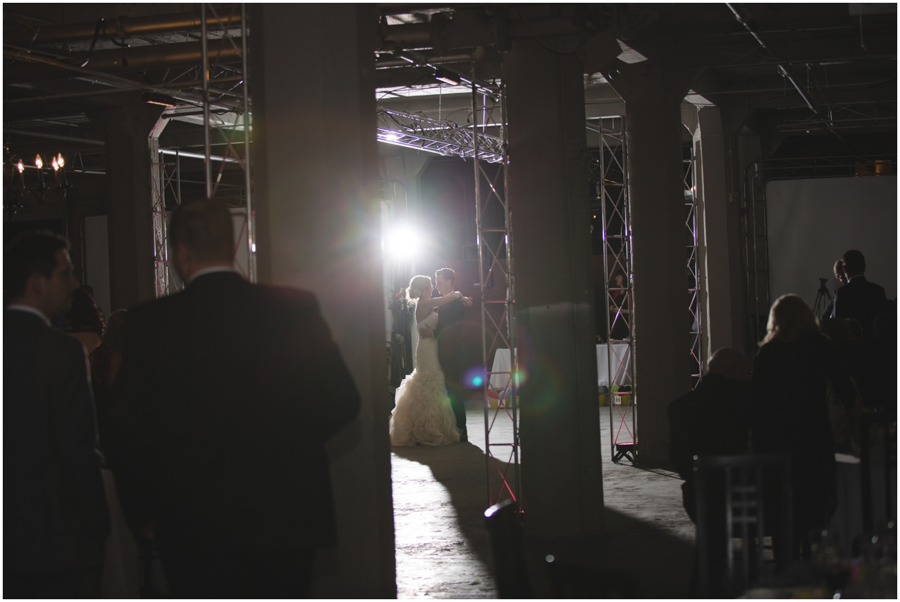 chicago_loft_wedding (107 of 117).jpg