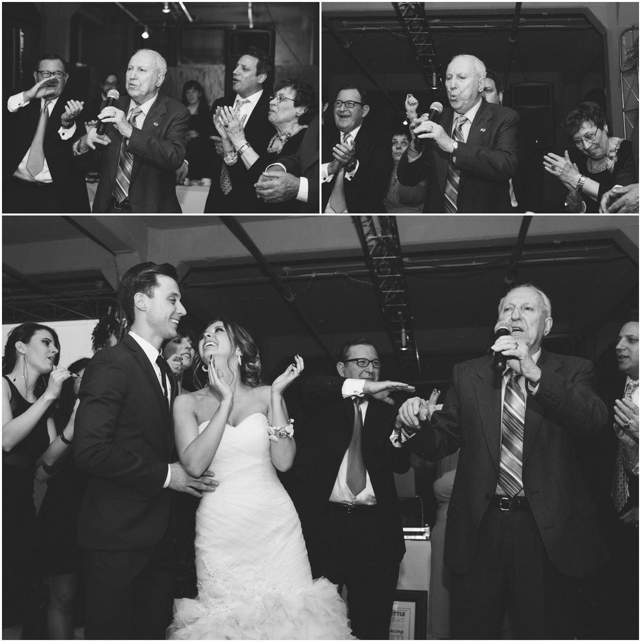 chicago_loft_wedding (109 of 117).jpg