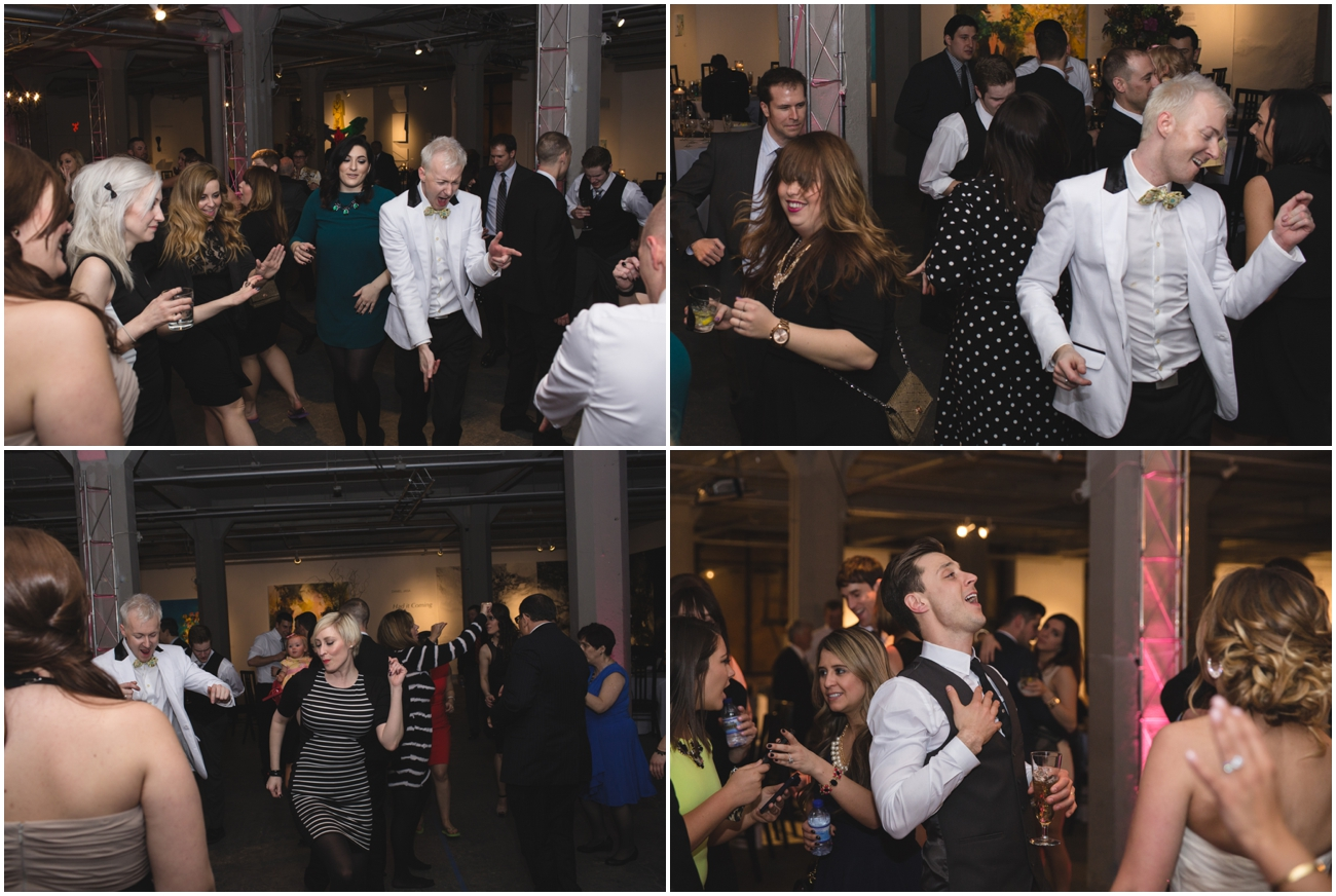 chicago_loft_wedding (111 of 117).jpg
