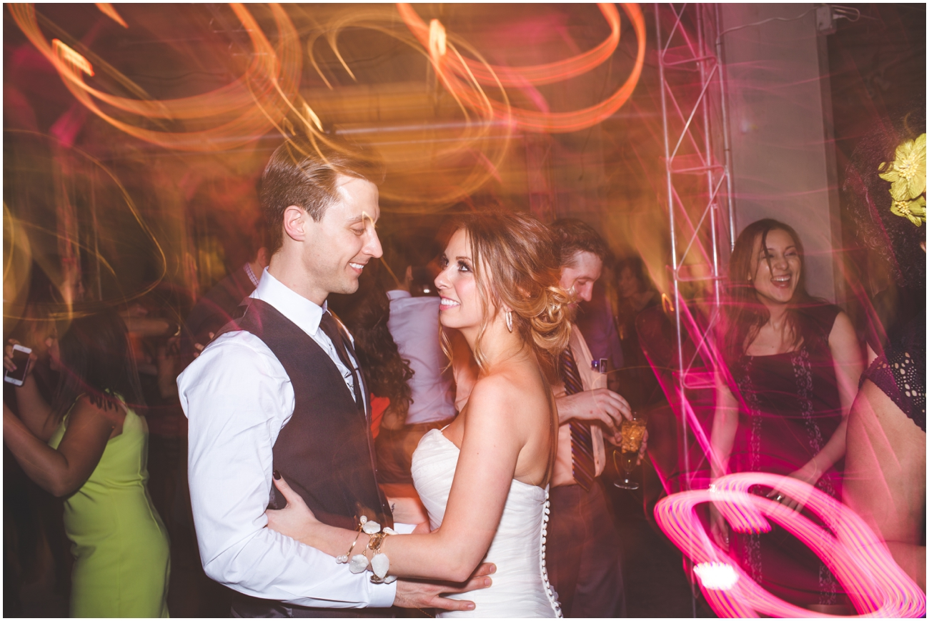 chicago_loft_wedding (112 of 117).jpg