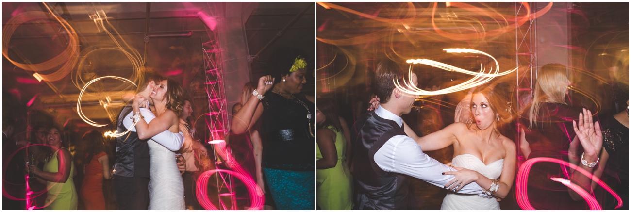 chicago_loft_wedding (113 of 117).jpg