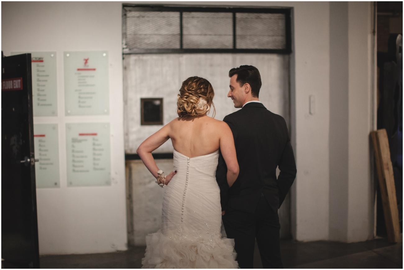 chicago_loft_wedding (115 of 117).jpg