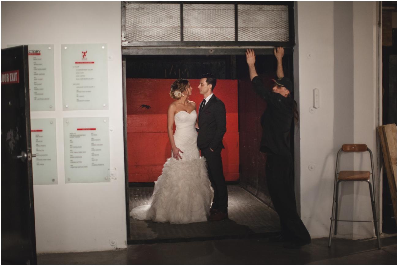 chicago_loft_wedding (116 of 117).jpg