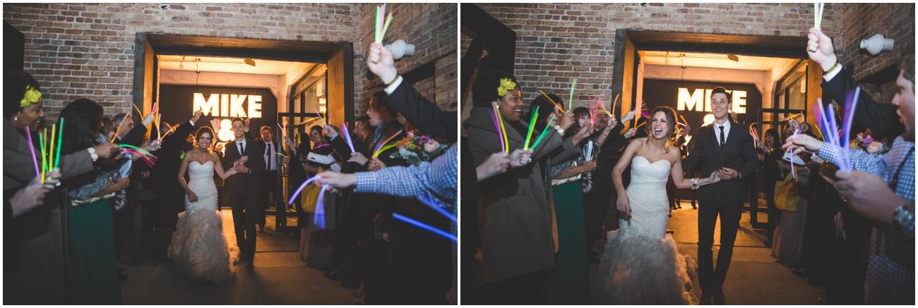 chicago_loft_wedding (117 of 117).jpg