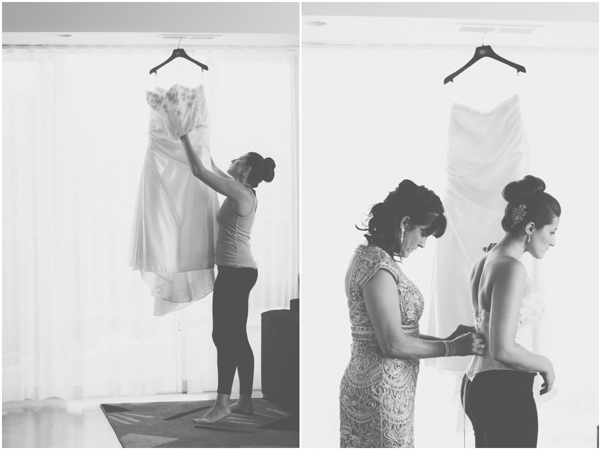 artistic_wedding_photography (12 of 64).jpg