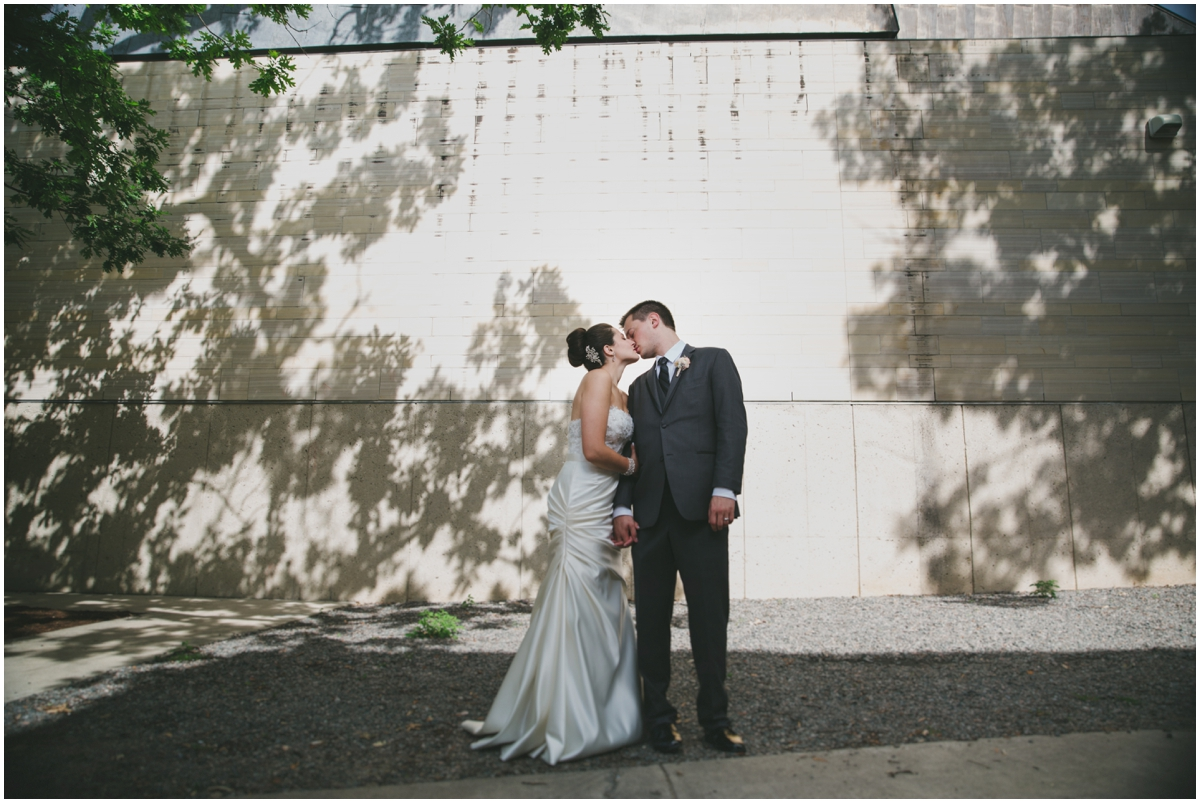 artistic_wedding_photography (42 of 64).jpg