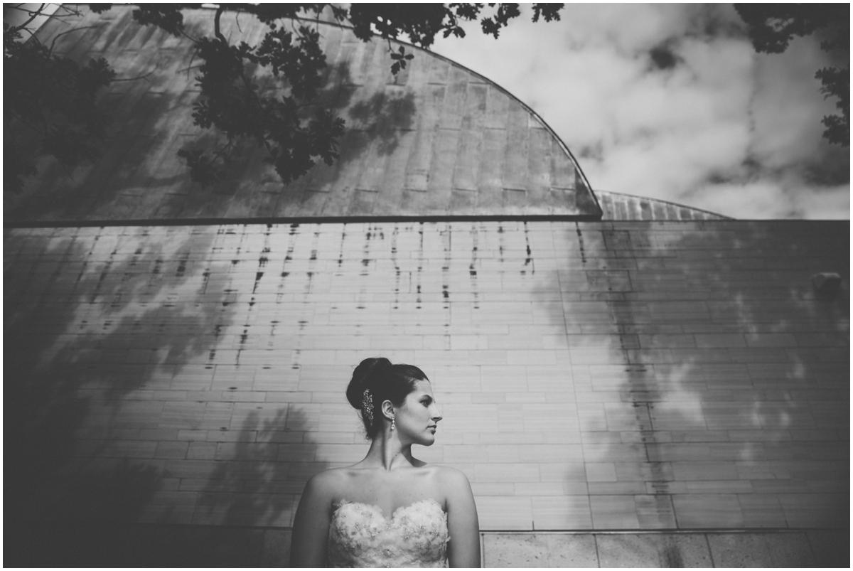 artistic_wedding_photography (45 of 64).jpg