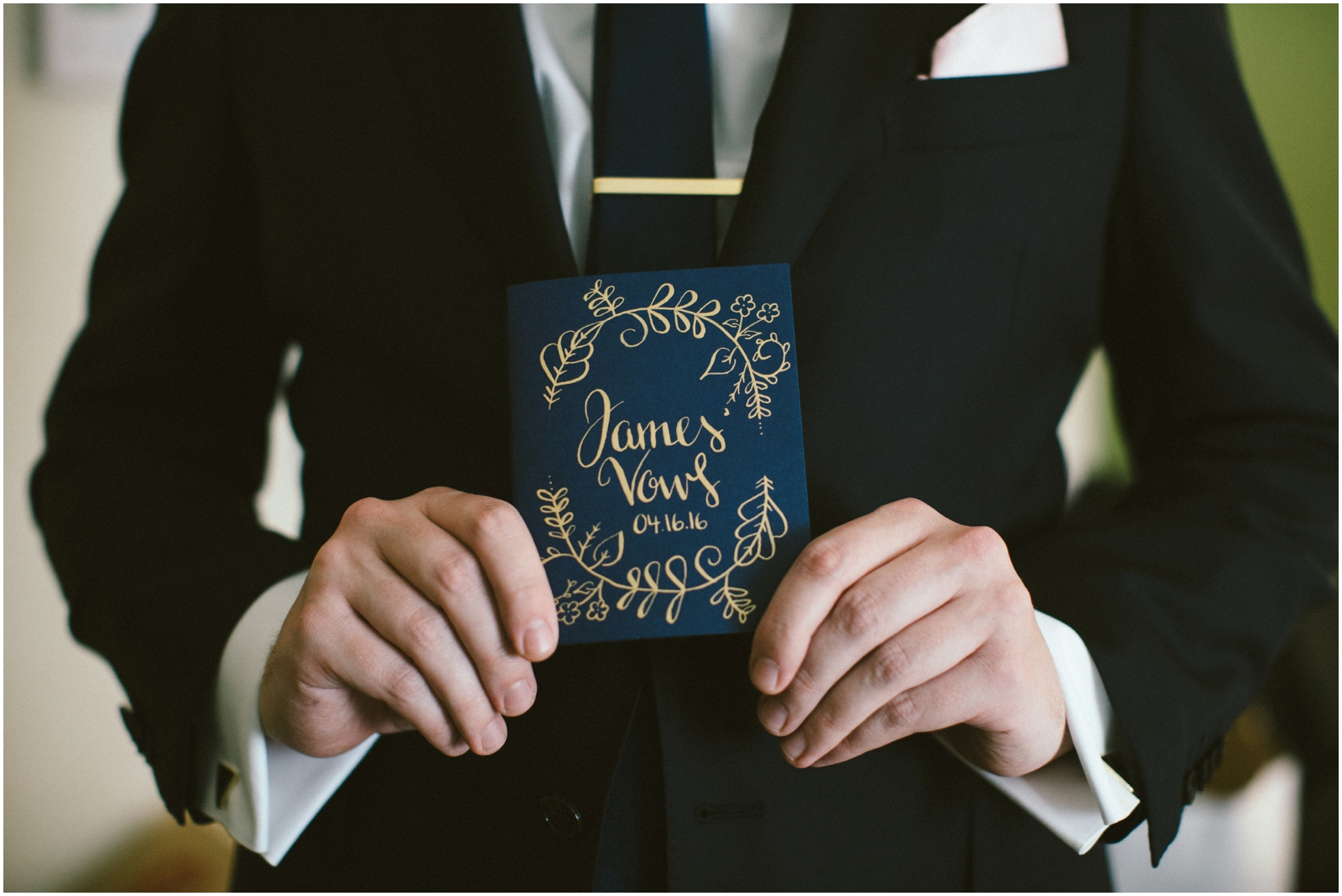 chicago_wedding_photographer-1.jpg