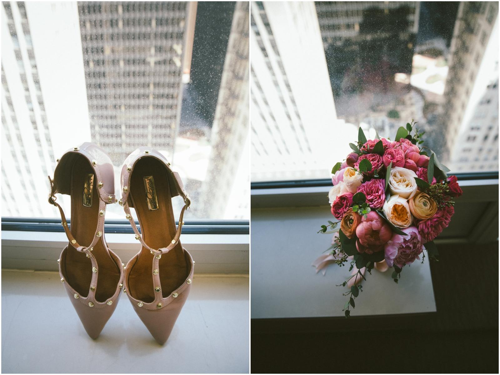 chicago_wedding_photographer-5.jpg