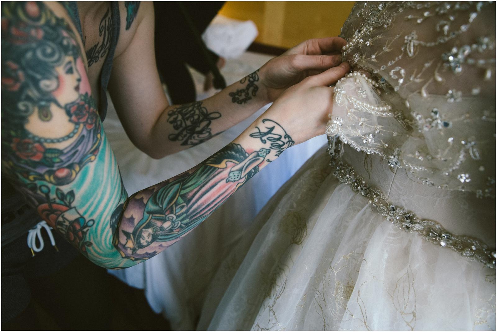chicago_wedding_photographer-10.jpg