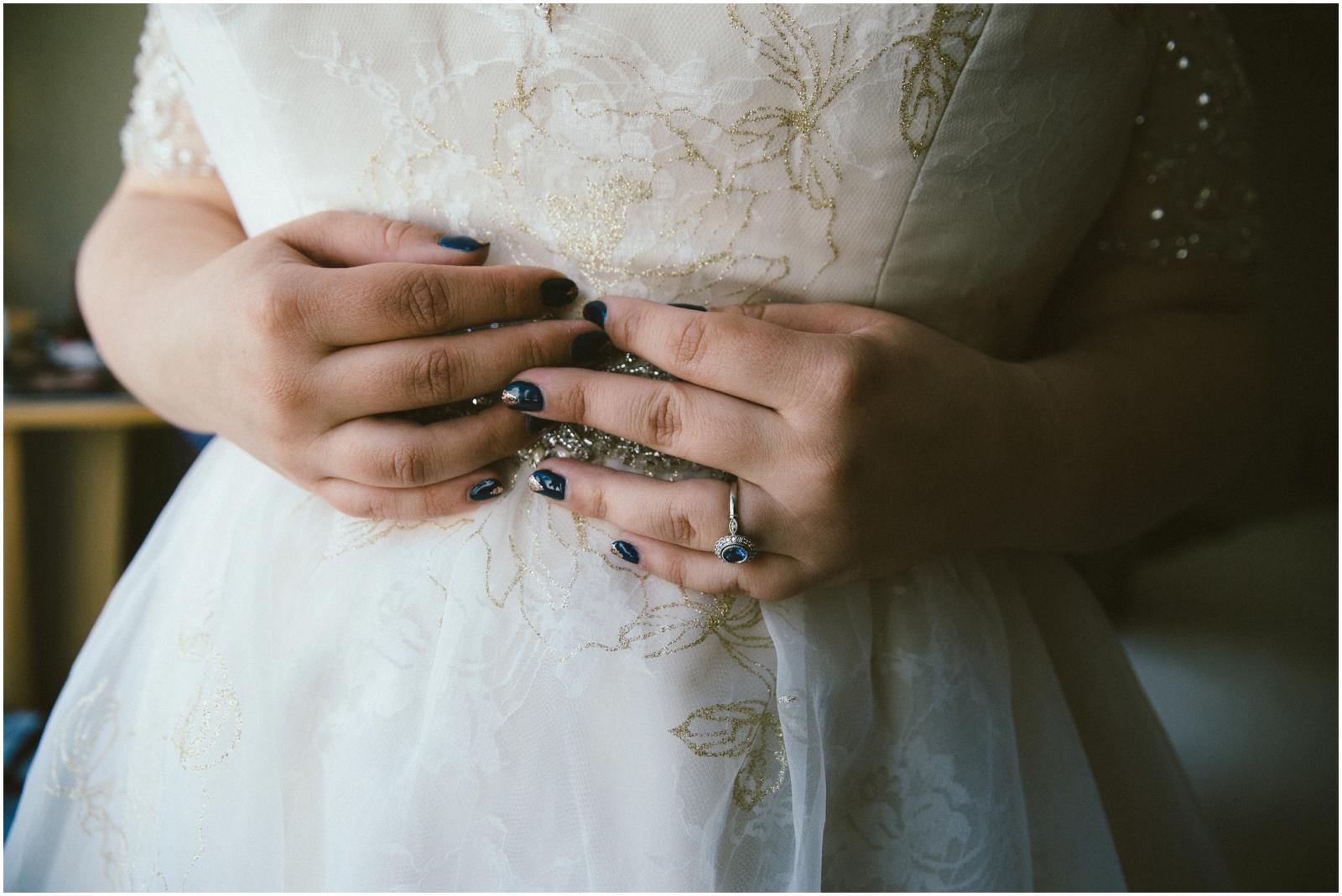 chicago_wedding_photographer-12.jpg