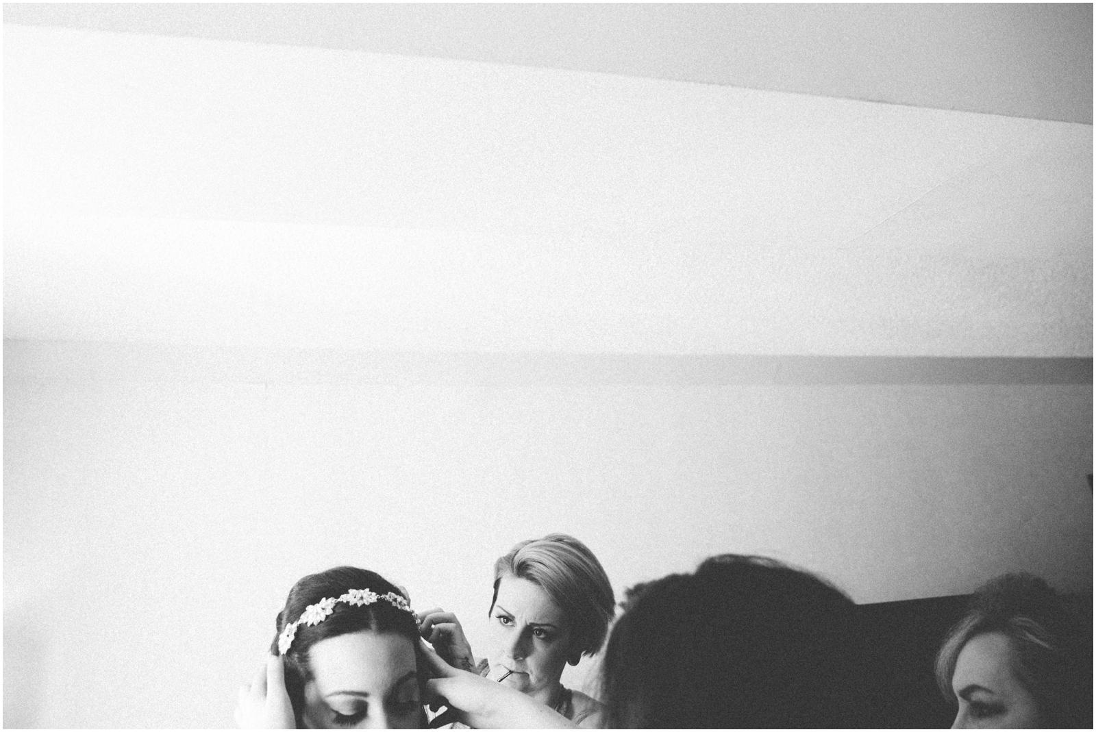 chicago_wedding_photographer-18.jpg