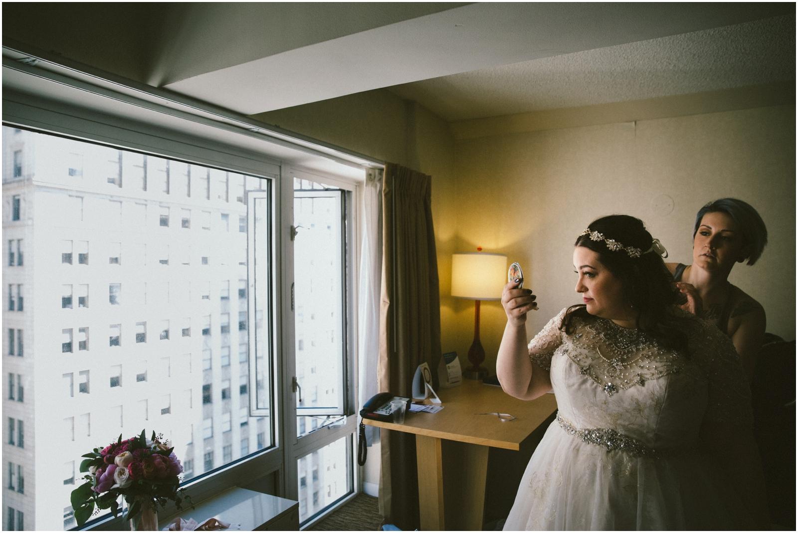 chicago_wedding_photographer-22.jpg