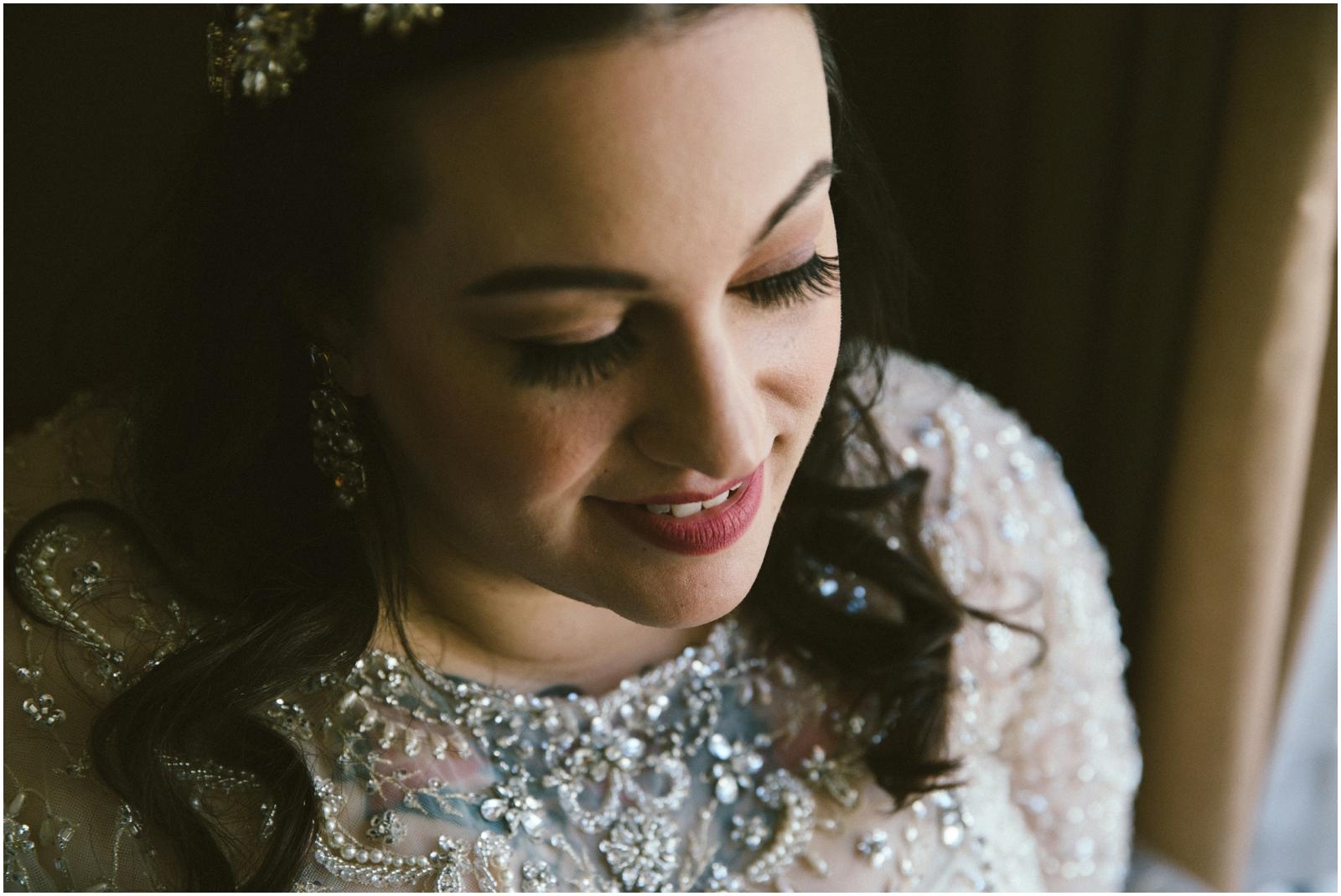 chicago_wedding_photographer-23.jpg