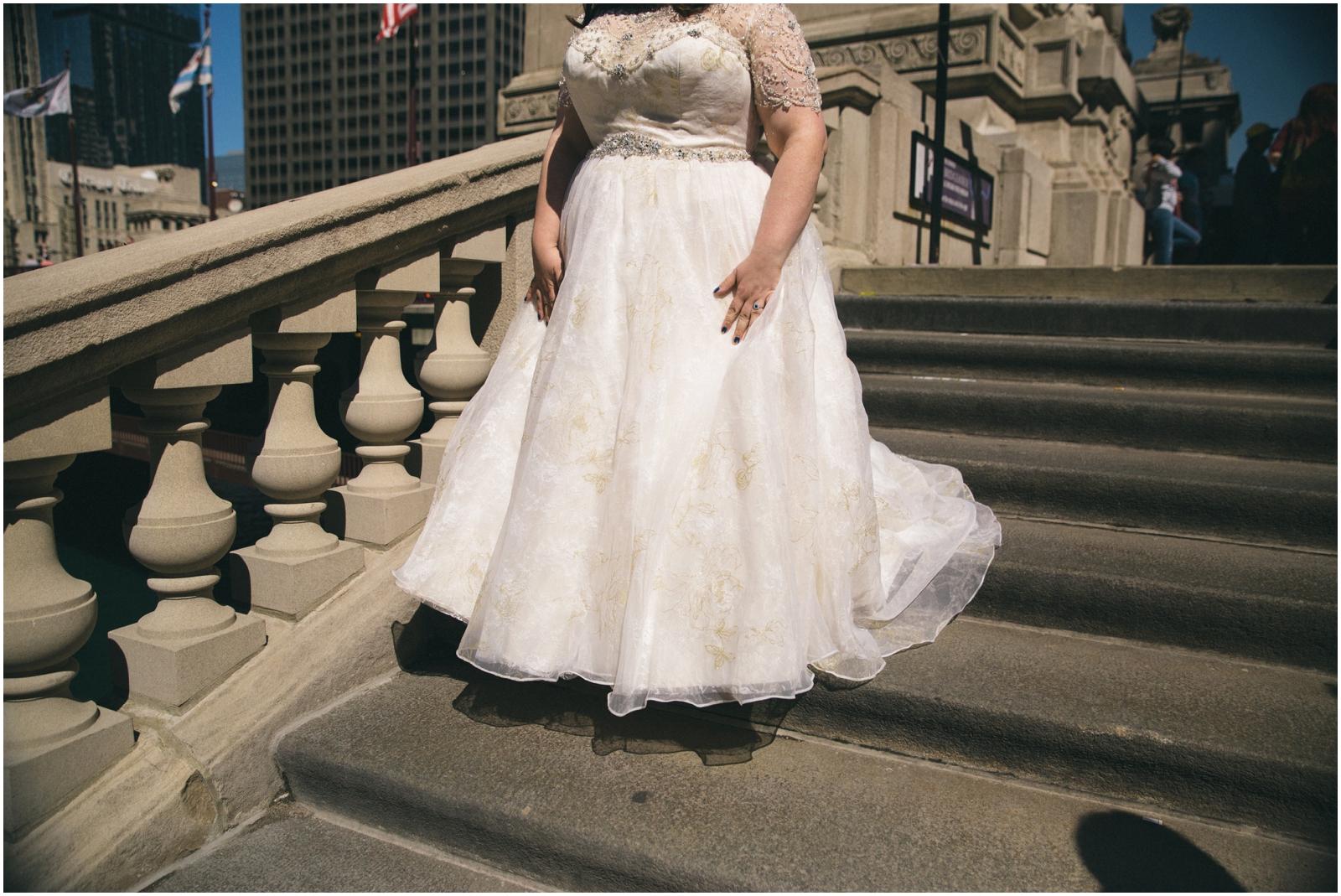 chicago_wedding_photographer-25.jpg