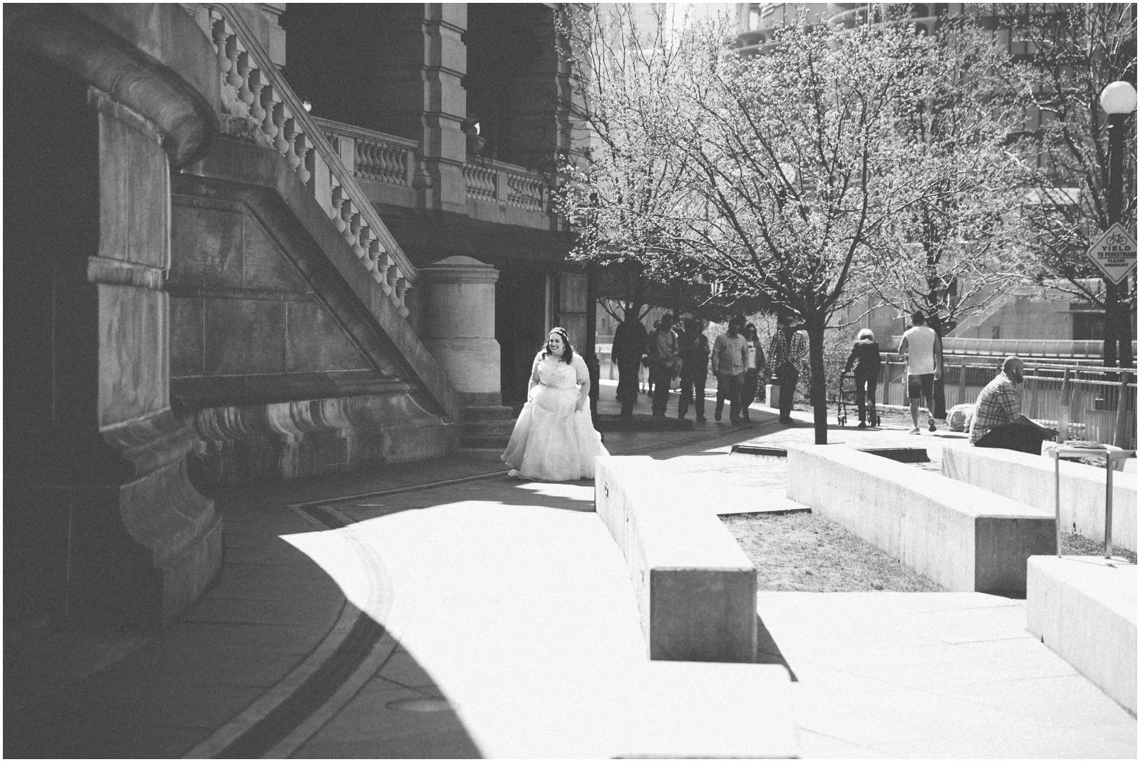 chicago_wedding_photographer-29.jpg