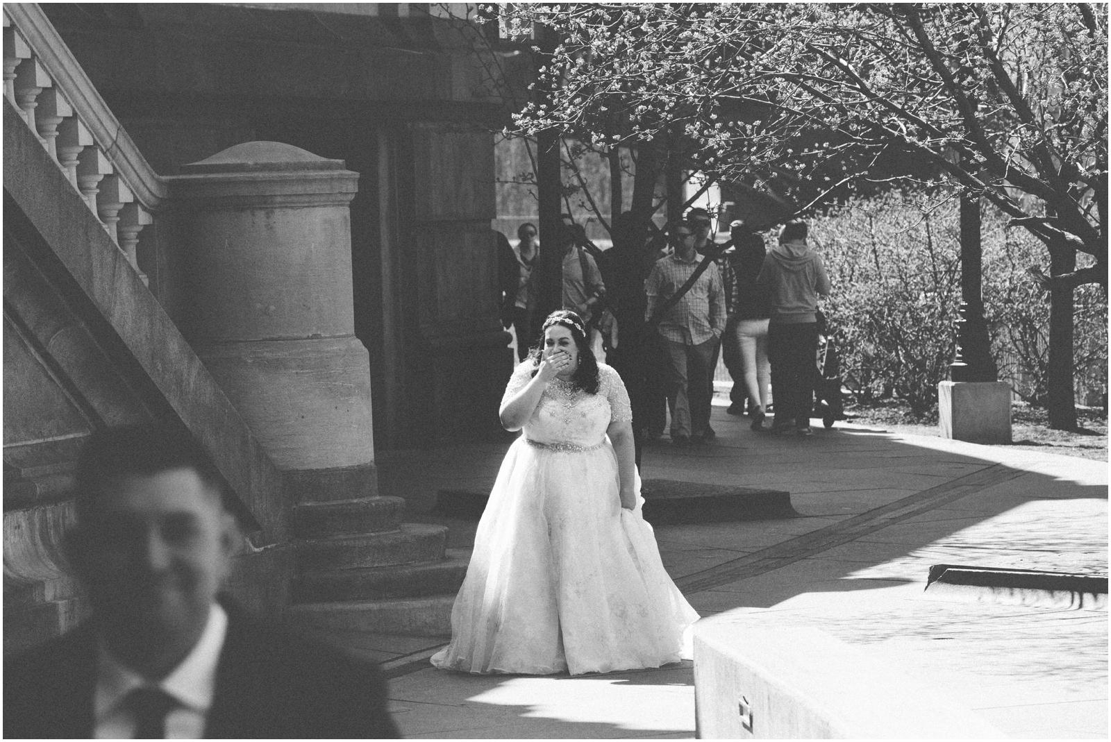 chicago_wedding_photographer-30.jpg