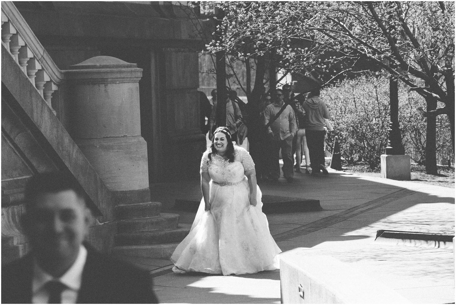 chicago_wedding_photographer-31.jpg