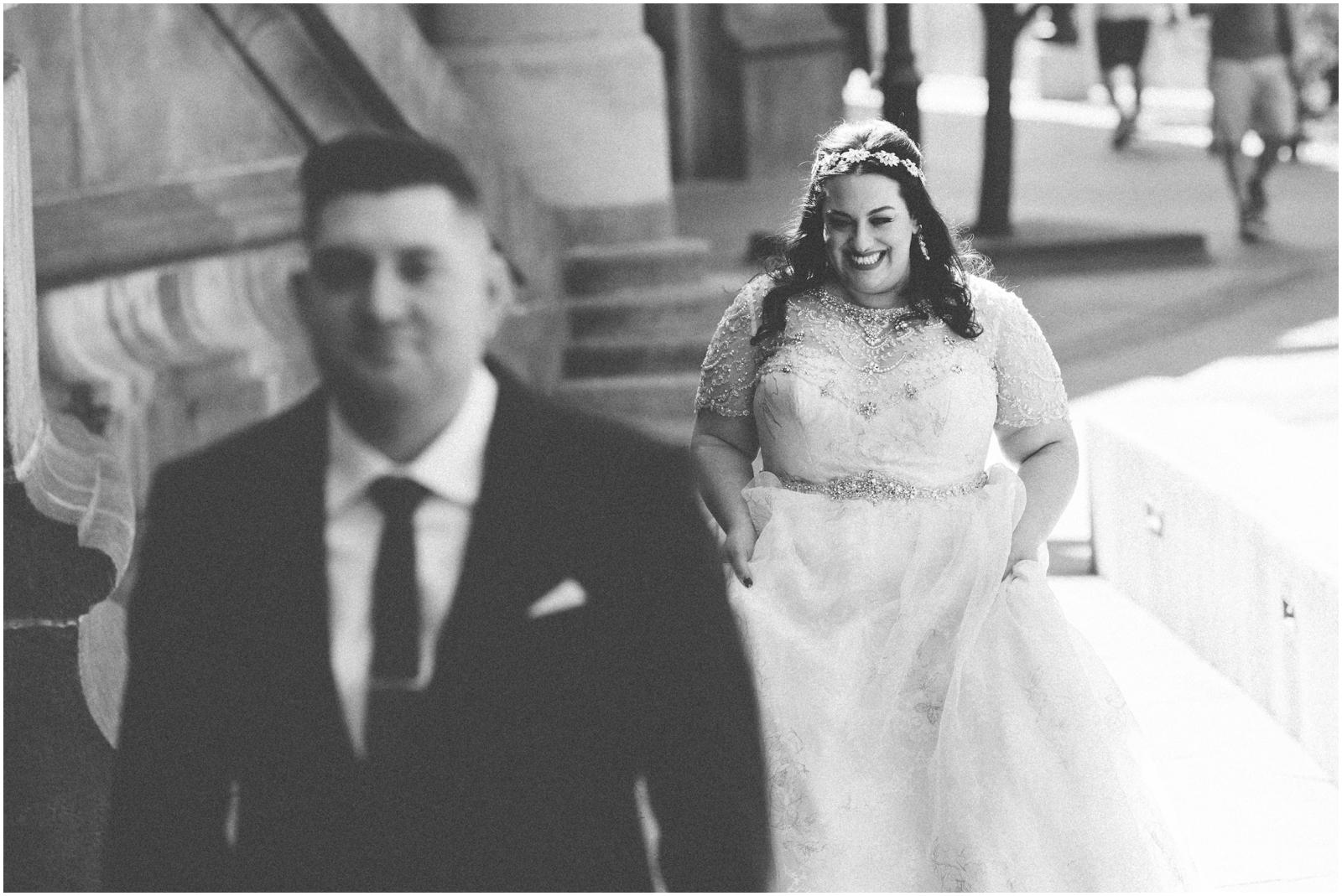 chicago_wedding_photographer-34.jpg