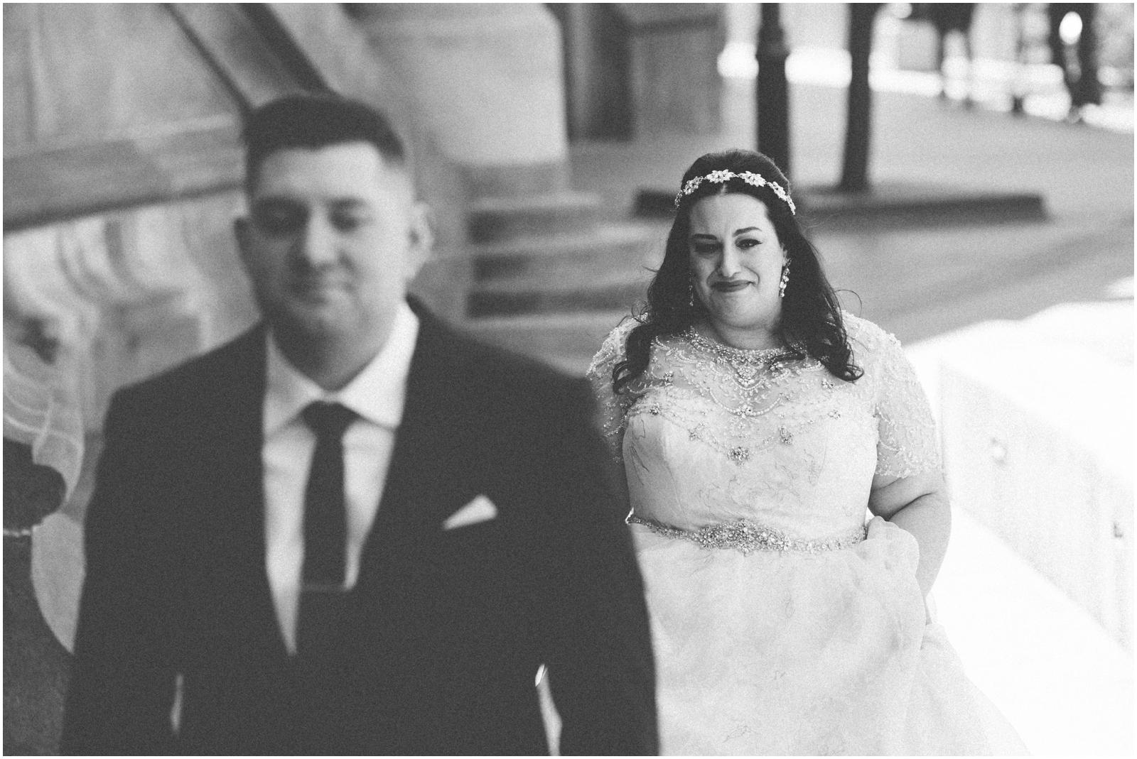 chicago_wedding_photographer-35.jpg