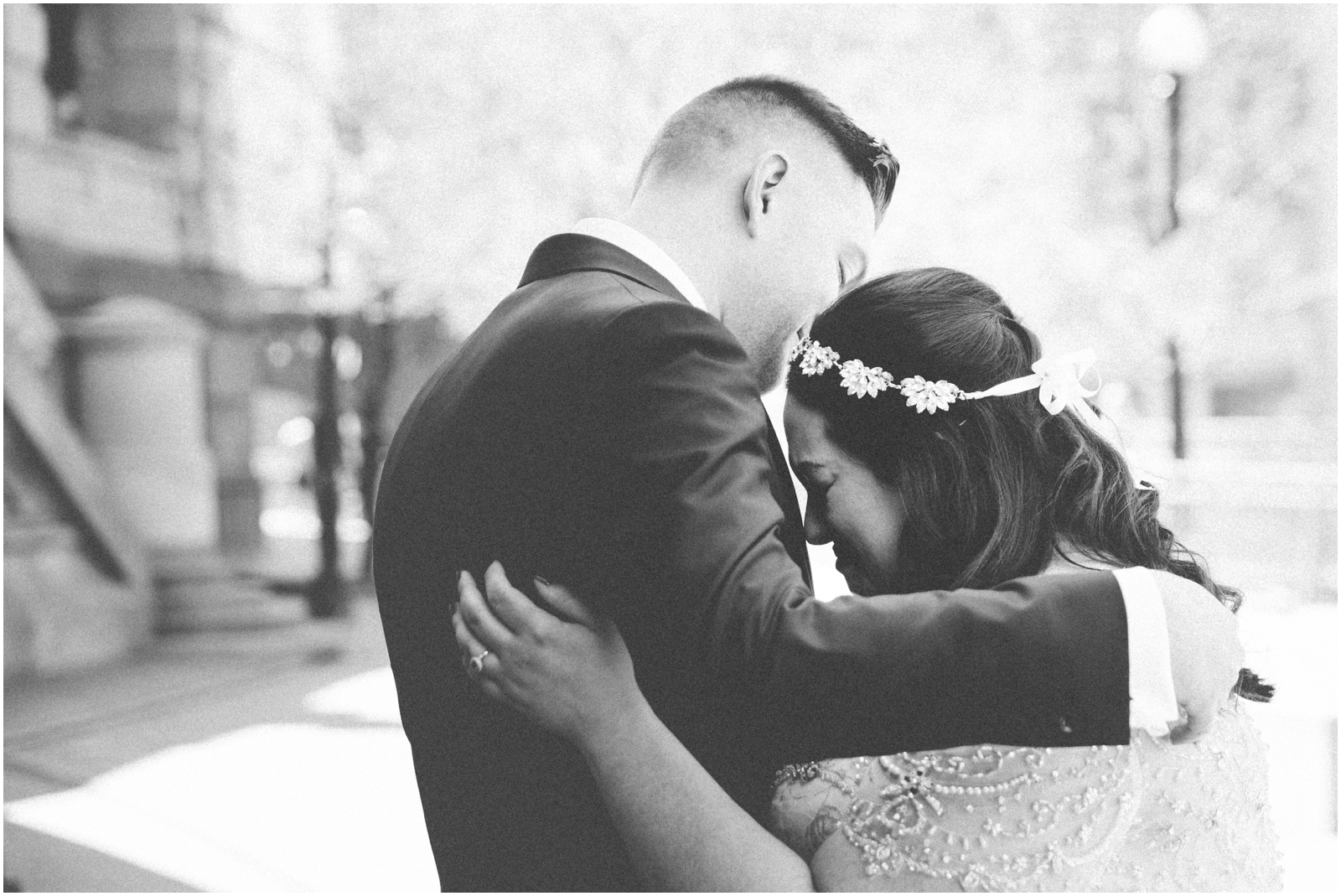 chicago_wedding_photographer-38.jpg