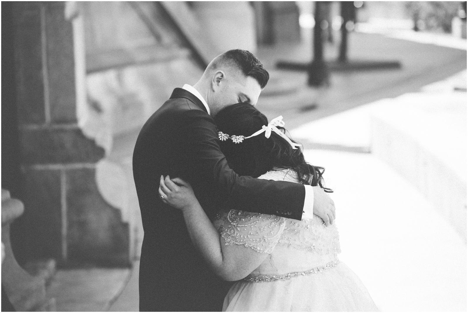 chicago_wedding_photographer-40.jpg