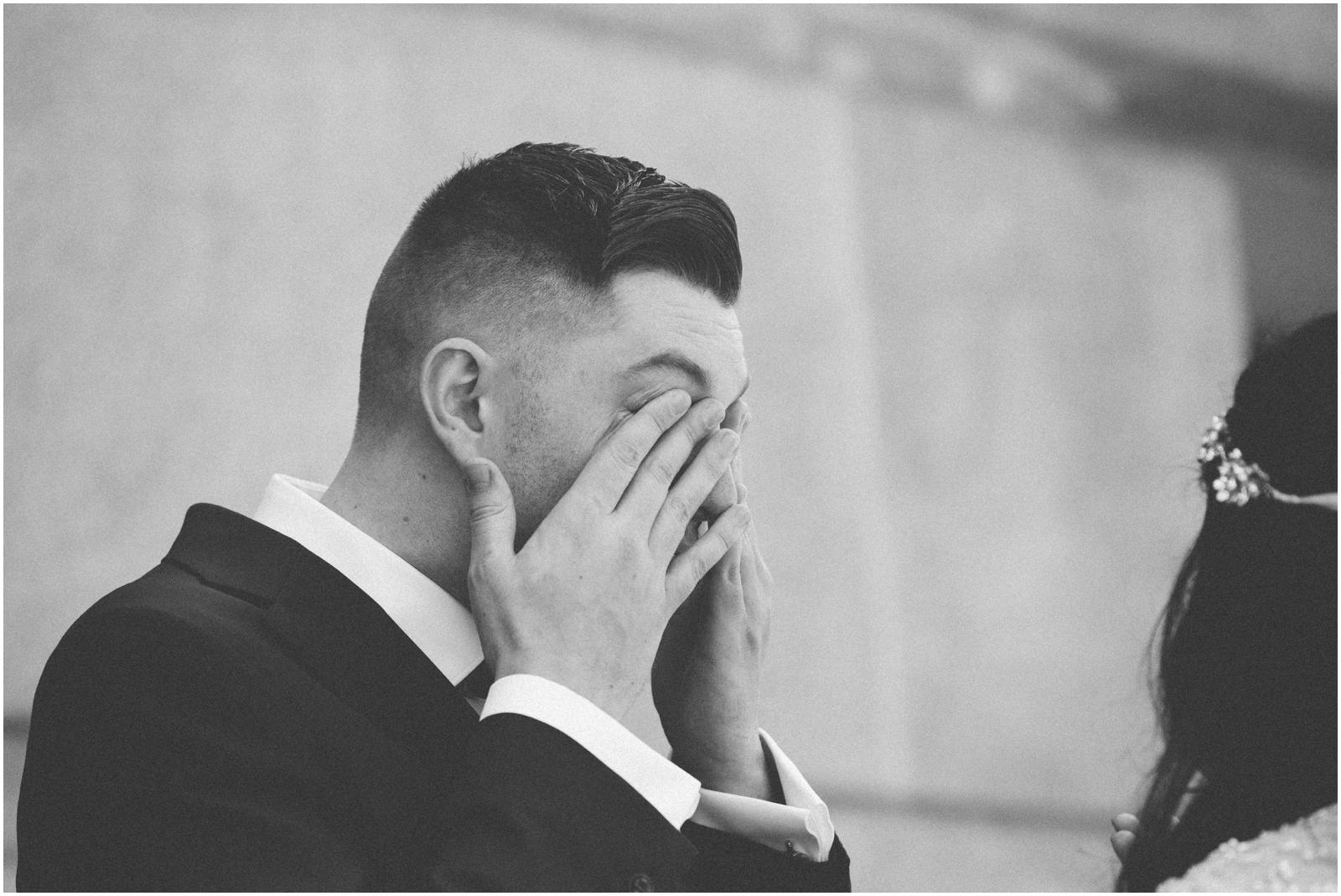 chicago_wedding_photographer-42.jpg