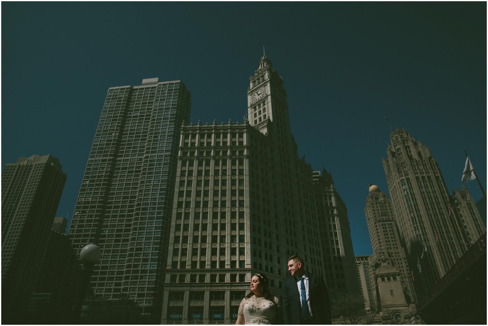 chicago_wedding_photographer-47.jpg