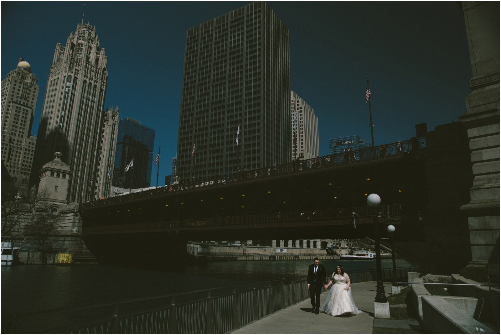 chicago_wedding_photographer-49.jpg