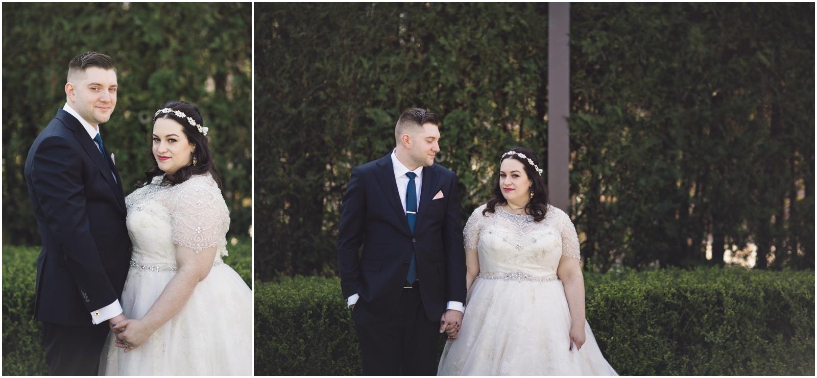 chicago_wedding_photographer-52.jpg