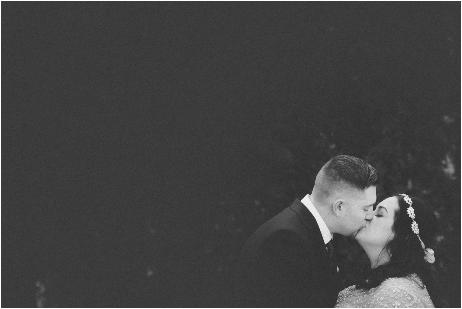 chicago_wedding_photographer-51.jpg