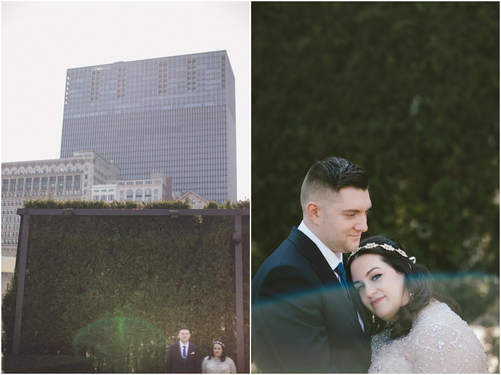 chicago_wedding_photographer-55.jpg