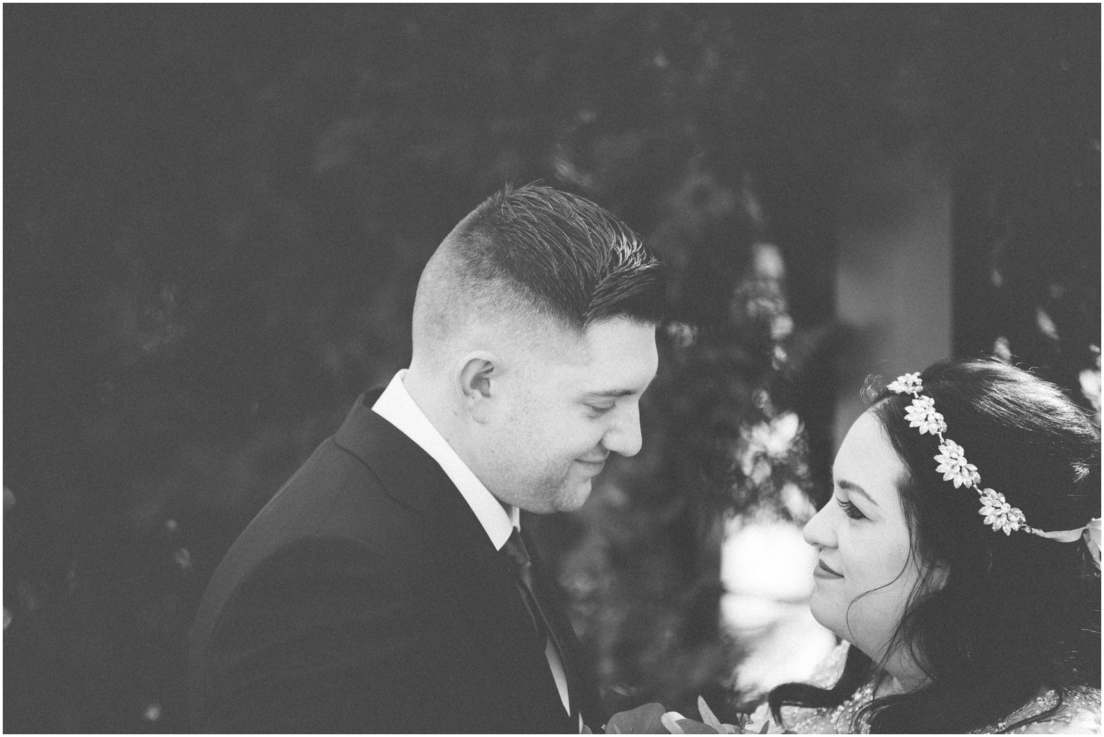 chicago_wedding_photographer-56.jpg