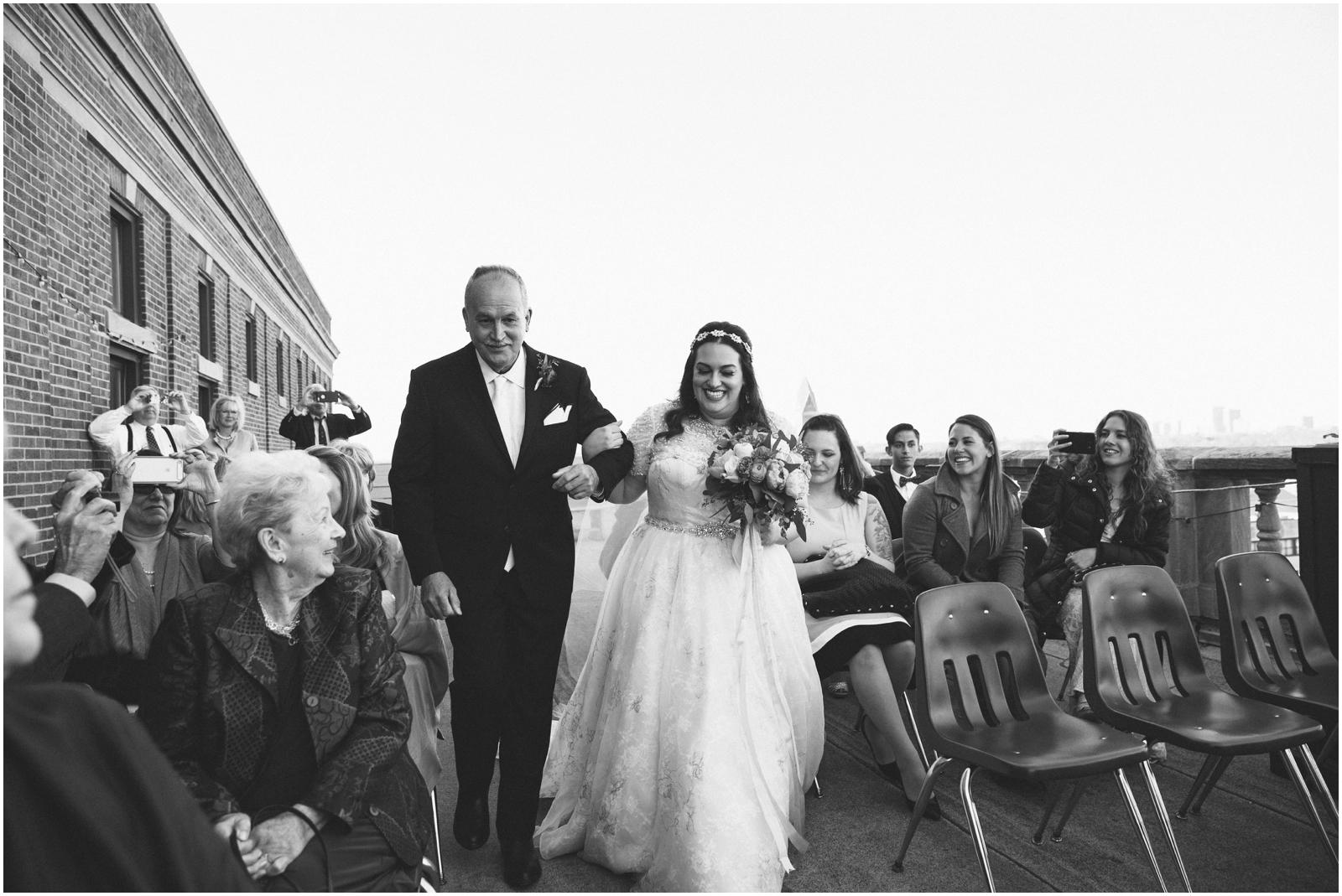 chicago_wedding_photographer-59.jpg