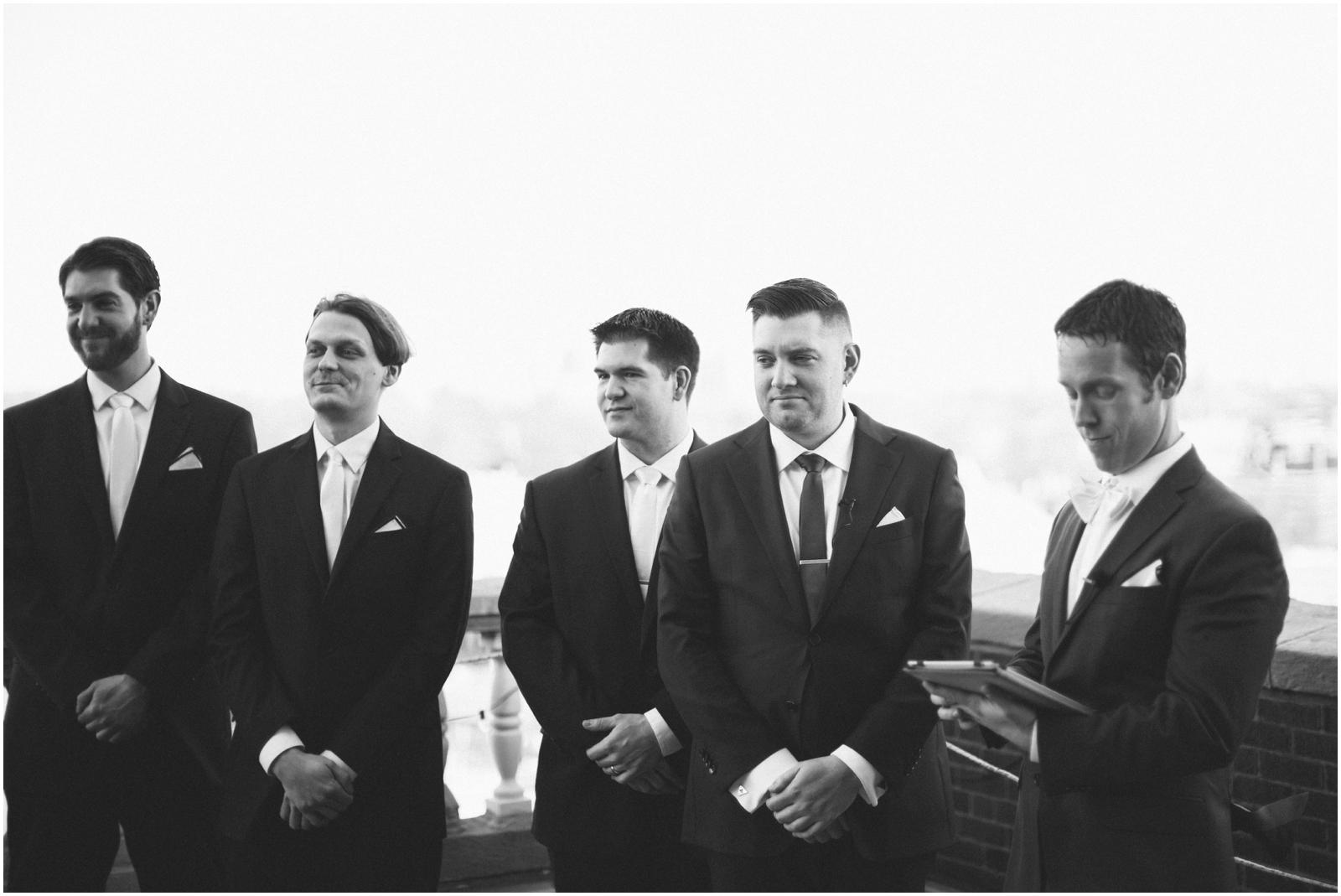 chicago_wedding_photographer-60.jpg
