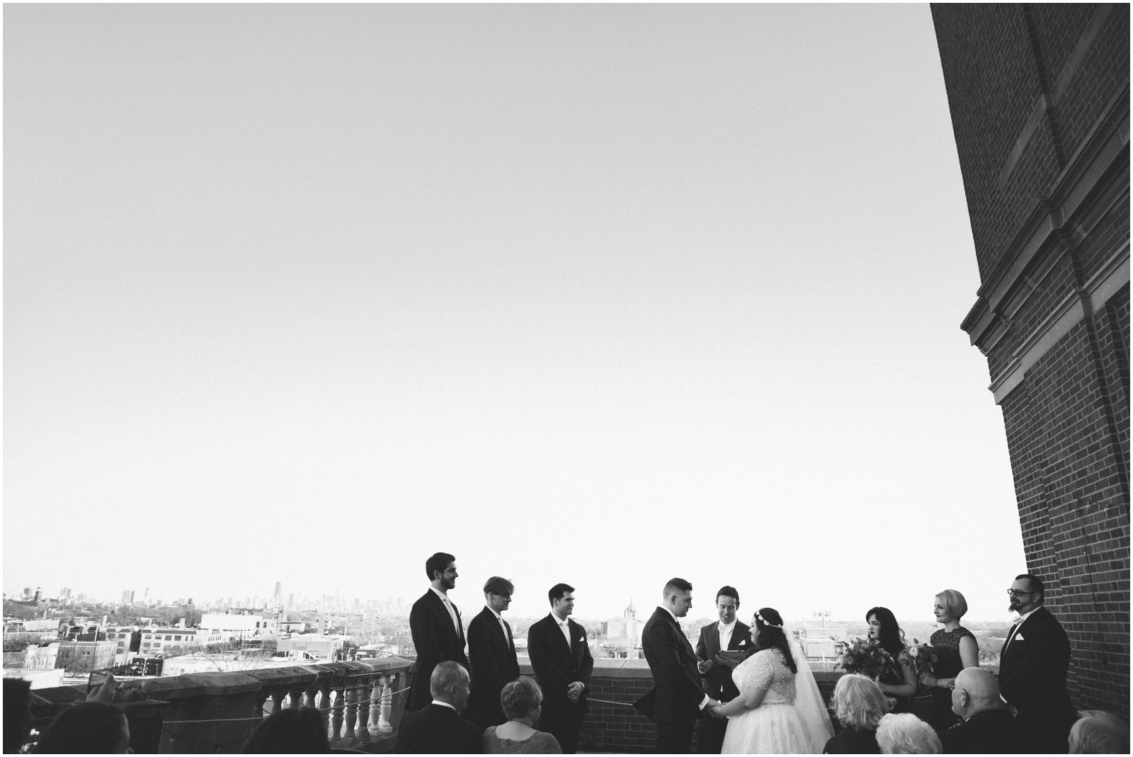 chicago_wedding_photographer-61.jpg