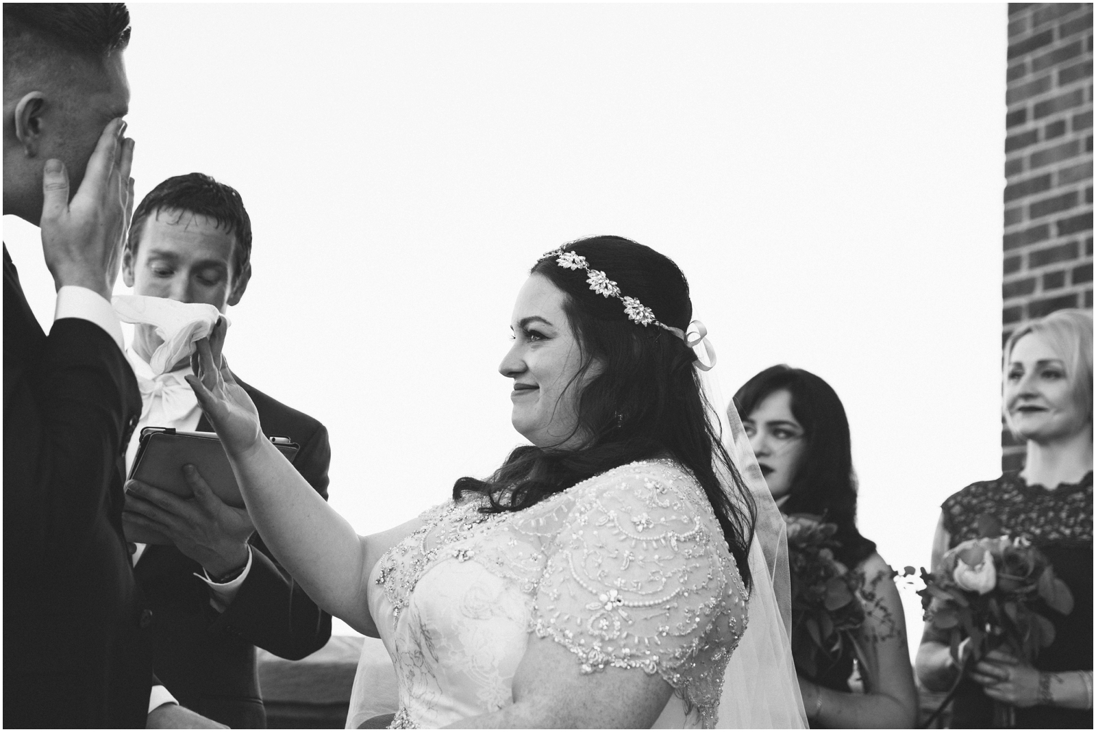 chicago_wedding_photographer-64.jpg