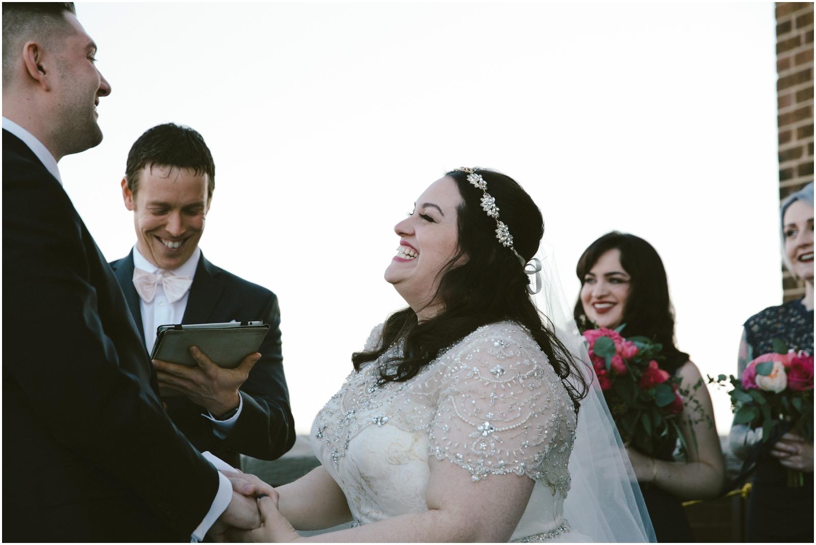 chicago_wedding_photographer-63.jpg