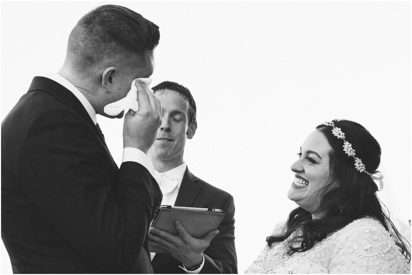 chicago_wedding_photographer-66.jpg