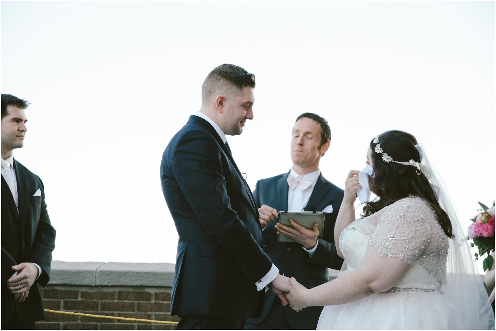 chicago_wedding_photographer-68.jpg