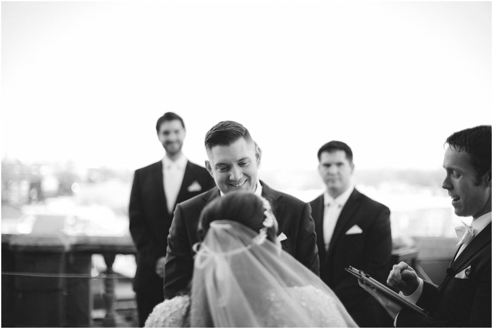 chicago_wedding_photographer-69.jpg