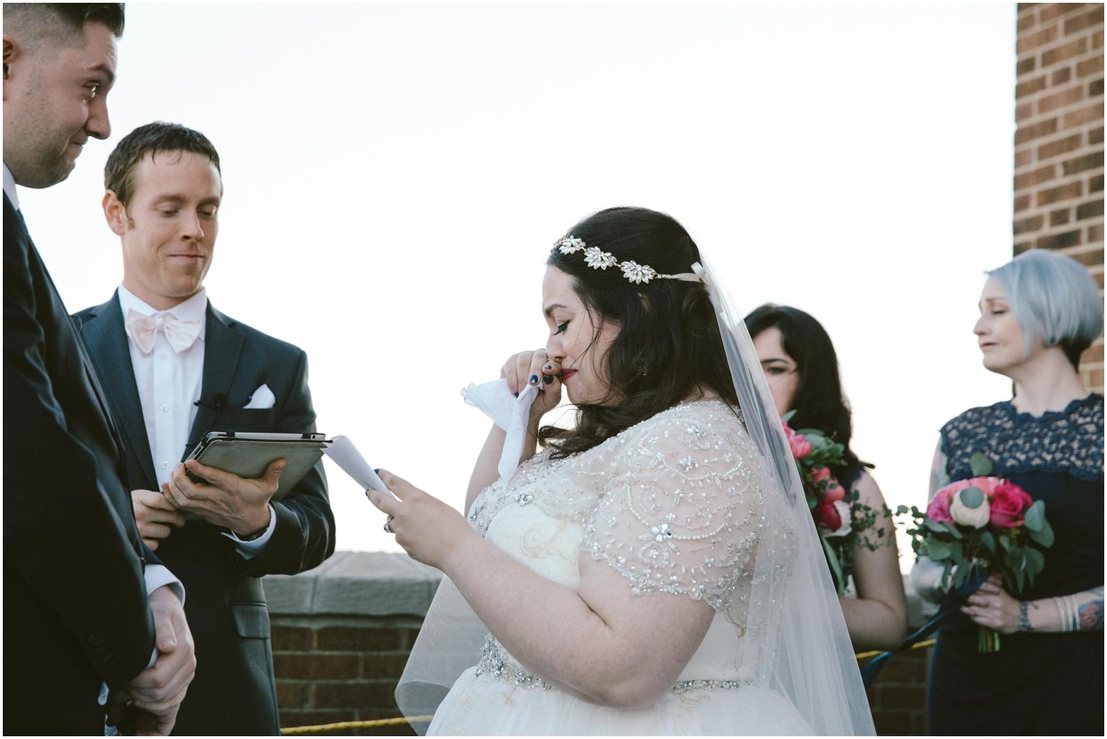 chicago_wedding_photographer-71.jpg
