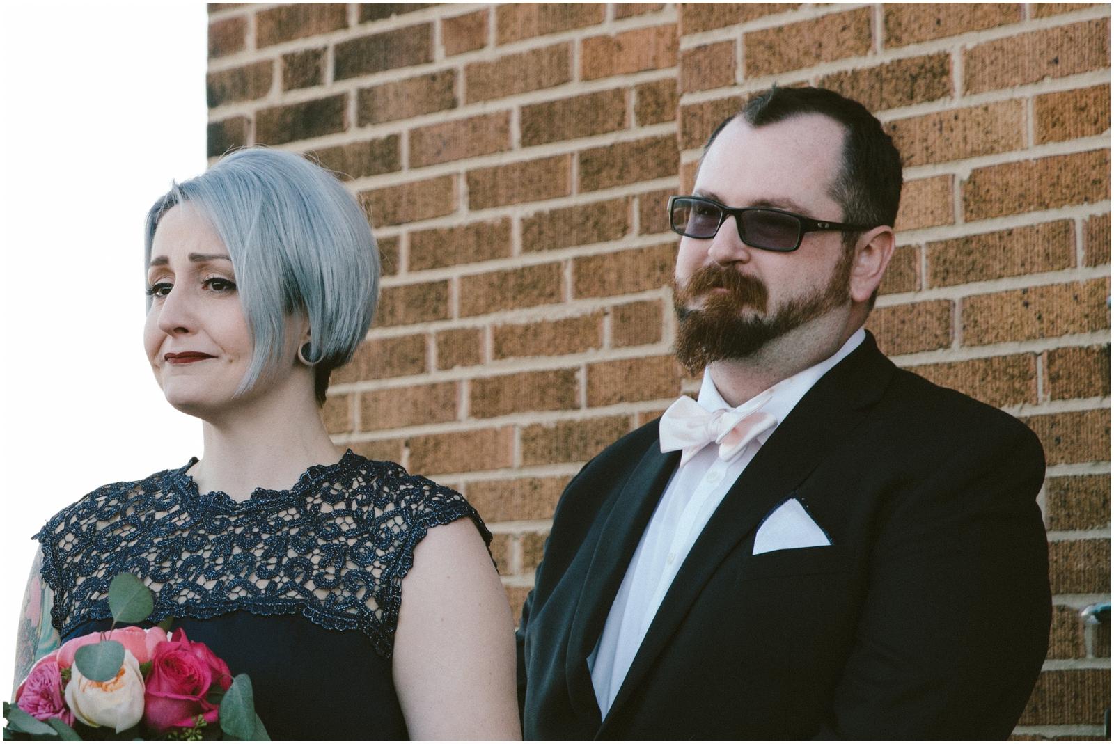 chicago_wedding_photographer-72.jpg