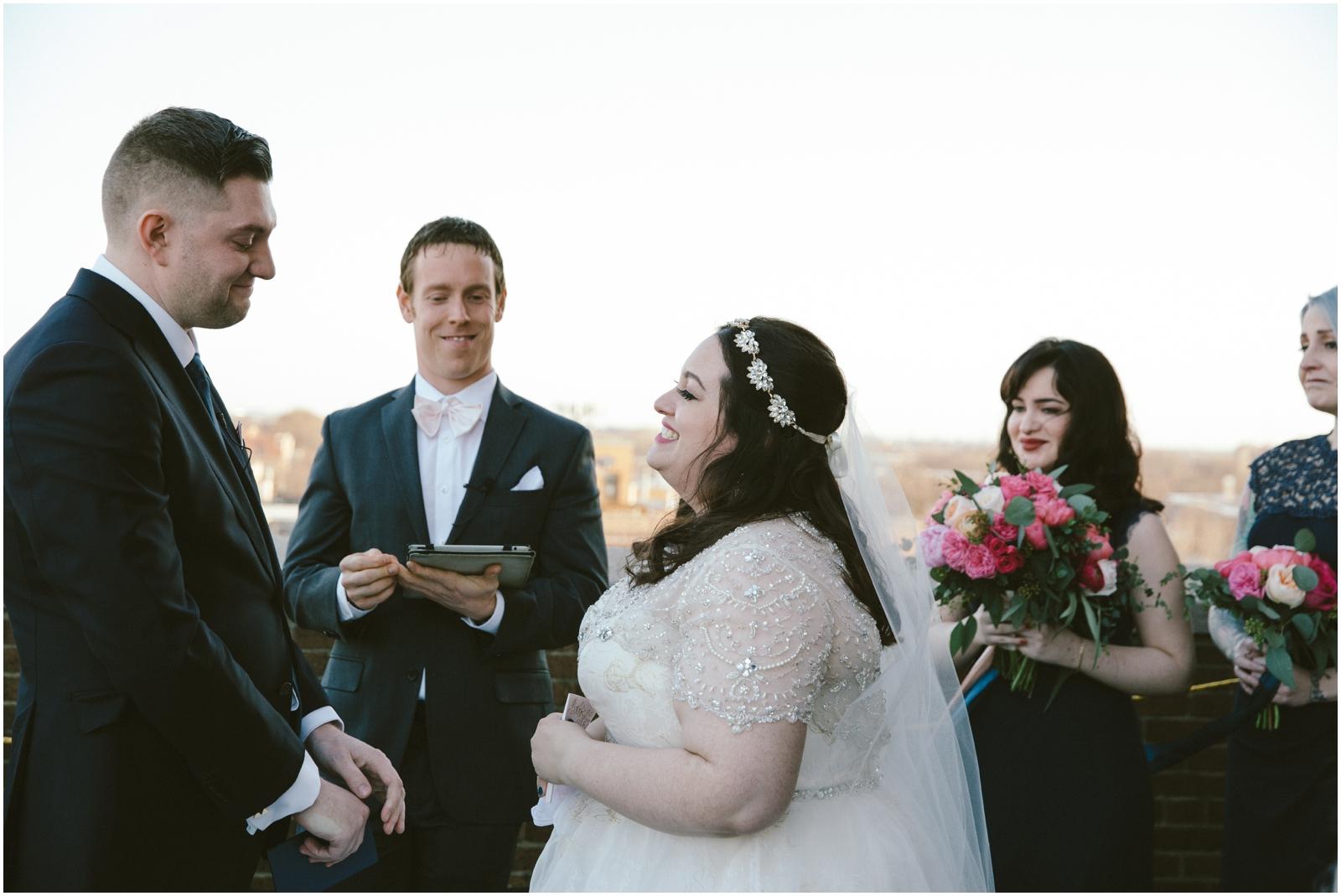 chicago_wedding_photographer-74.jpg