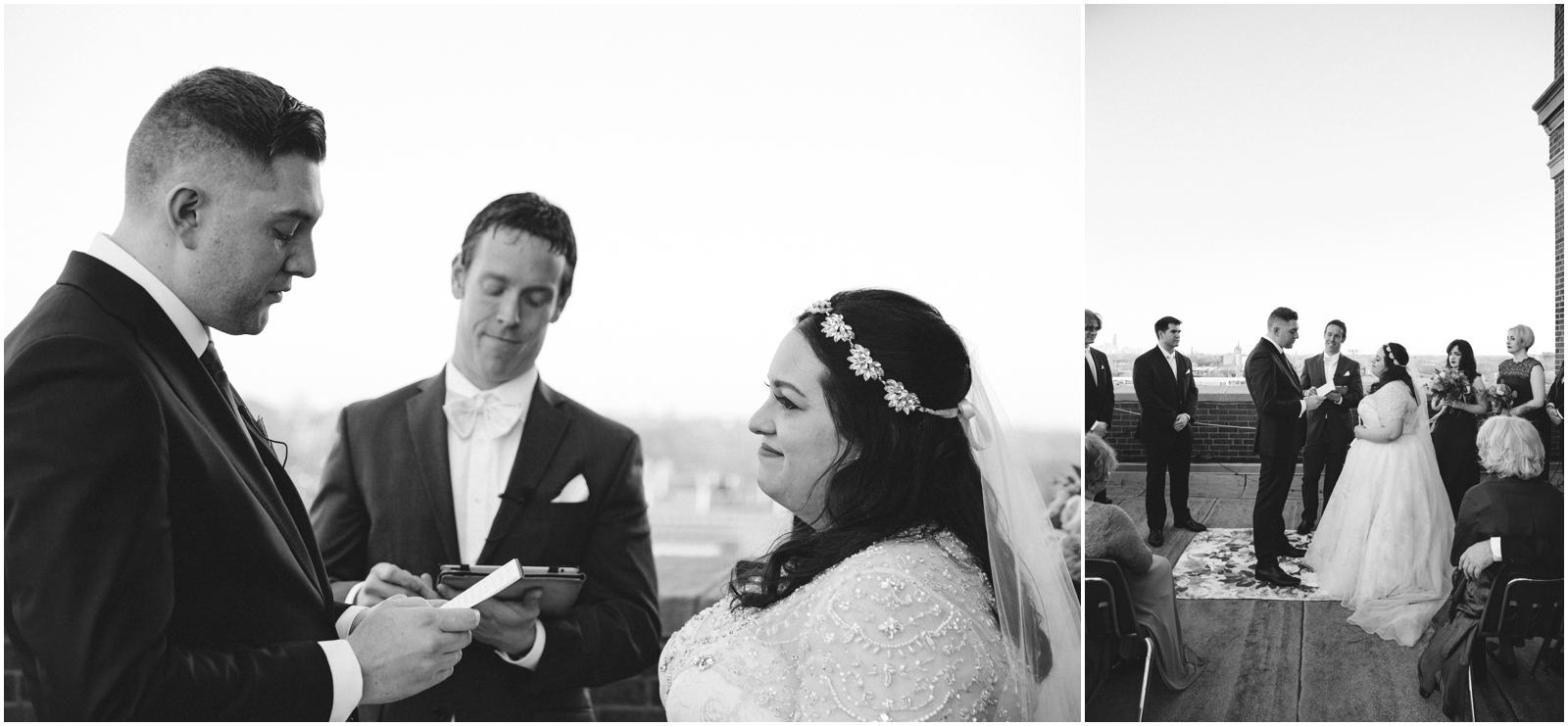 chicago_wedding_photographer-75.jpg